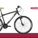 Enter now for the chance to win a Merida Matts 6.5 Bicycle worth $340.